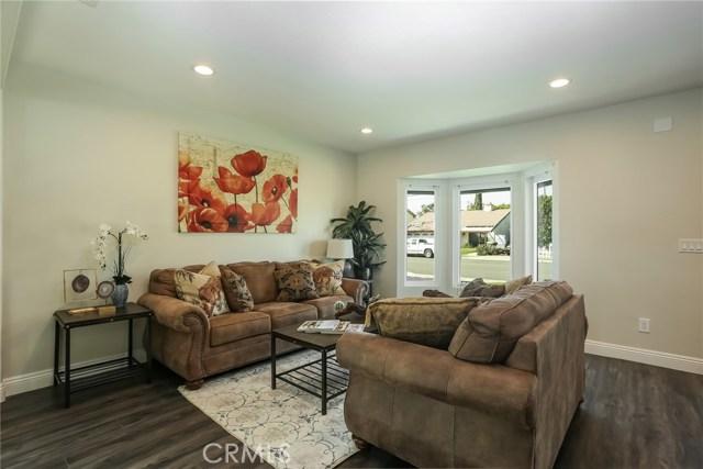 1002 W North St, Anaheim, CA 92805 Photo 3