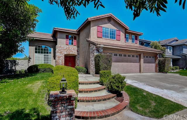 3053 Bavaria Dr, Corona, CA 92881 Photo