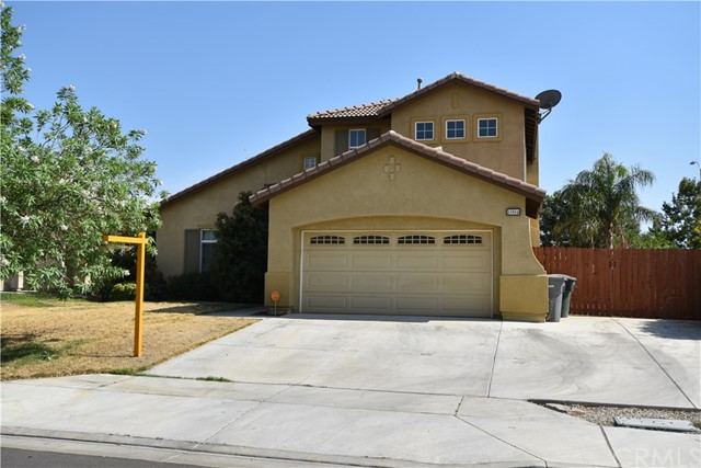 1094 Reward Street, San Jacinto CA: http://media.crmls.org/medias/4875ec1d-0245-4720-b964-da0993de64a8.jpg