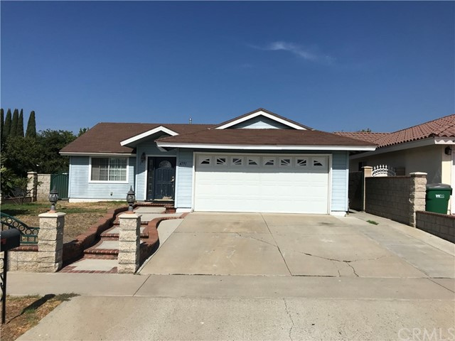 4791 Karen Ann Lane , CA 92604 is listed for sale as MLS Listing PW18239772
