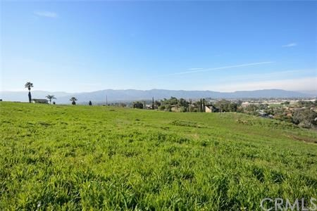 7535  Smerber Road, one of homes for sale in Corona