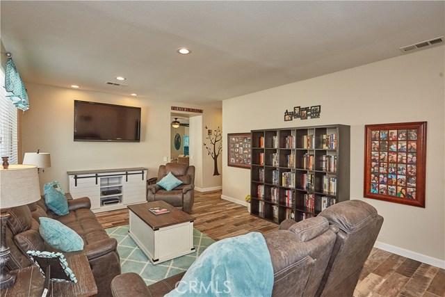 13888 Mayapple Street Hesperia, CA 92344 - MLS #: CV18188988