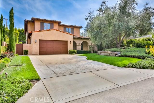 Photo of 1108 VIA NOGALES, Palos Verdes Estates, CA 90274