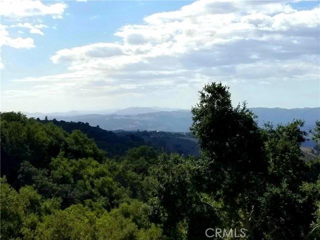 2000 Niderer Road, Paso Robles CA: http://media.crmls.org/medias/487822fe-19b3-467a-914d-25f0b283923a.jpg