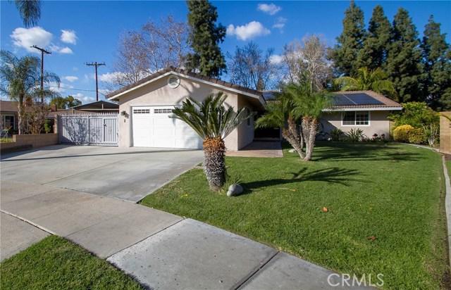 1002 S Mccloud St, Anaheim, CA 92805 Photo 1