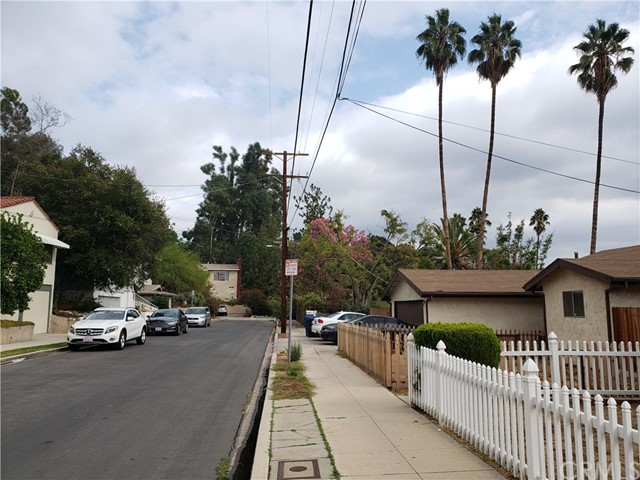 1872 Montiflora Av, Los Angeles, CA 90041 Photo 15