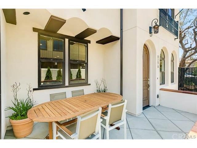 825 -831 Arcadia Avenue, Arcadia CA: http://media.crmls.org/medias/487a0ce0-ffd6-4dcc-8faf-8f5ee48bb196.jpg