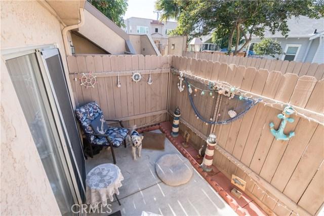 821 E 9th St, Long Beach, CA 90813 Photo 10