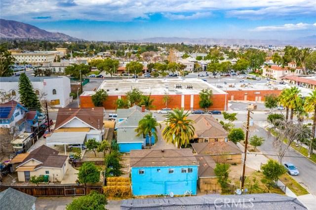 705 Ramona Avenue, Corona CA: http://media.crmls.org/medias/487bcc22-cdd6-41d5-af5d-76c5a507614c.jpg