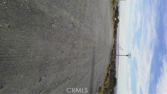 Additional photo for property listing at 0 Phelan Phelan, California United States