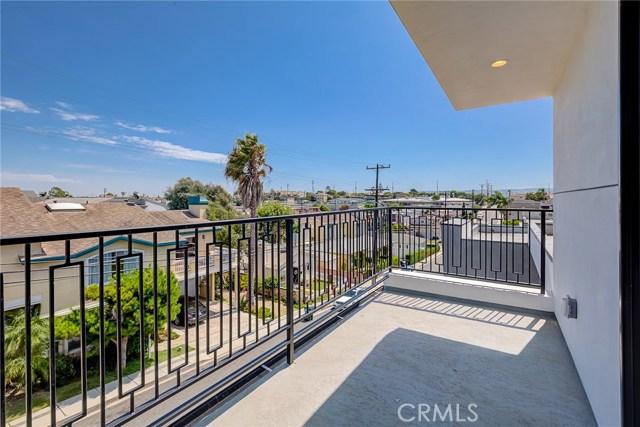 1809 Green Ln, Redondo Beach, CA 90278 photo 53