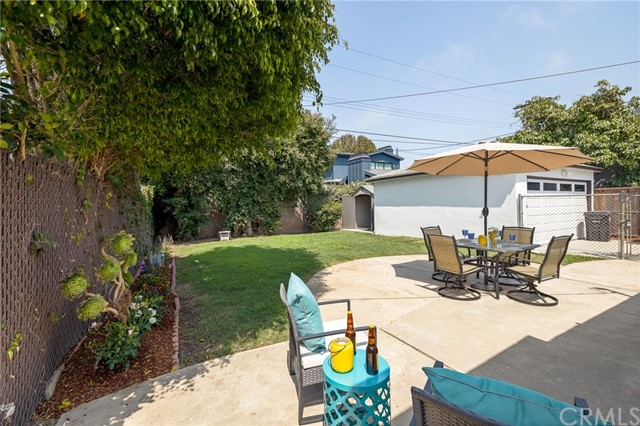 4200 Lyceum Ave, Los Angeles, CA 90066 photo 34