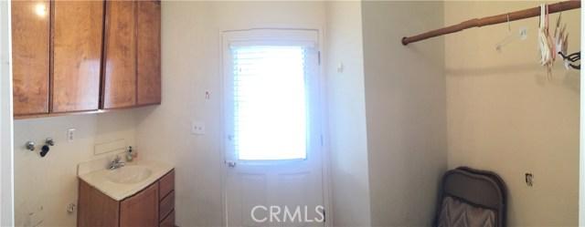 14419 Flomar Drive Whittier, CA 90603 - MLS #: DW17216204