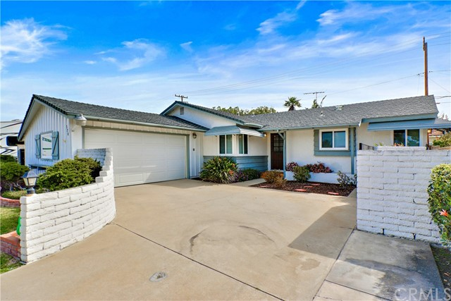 520 S Bruce St, Anaheim, CA 92804 Photo 1