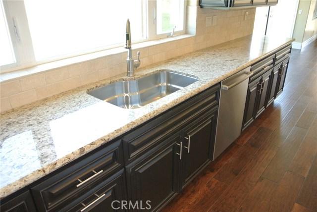43876 Shady Creek Lane Temecula, CA 92590 - MLS #: SW17125653