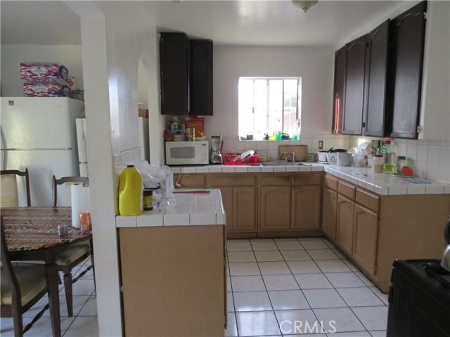 11129 Van Buren Av, Los Angeles, CA 90044 Photo 11
