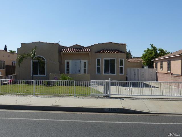 Photo of 12648 South Street, Cerritos, CA 90703