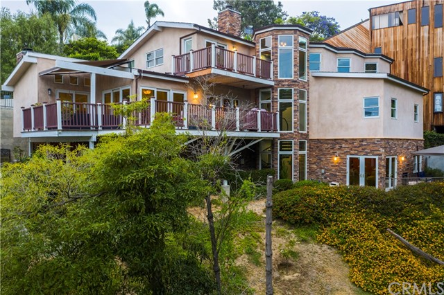 Photo of 775 Summit Drive, Laguna Beach, CA 92651
