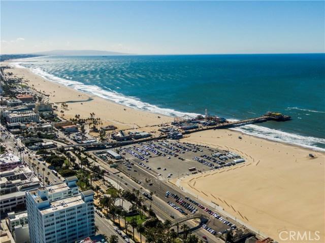 410 California Av, Santa Monica, CA 90403 Photo 31