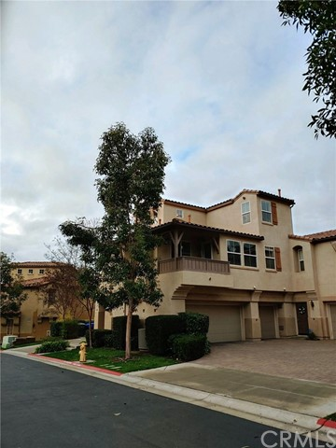 989 Pearleaf Ct, San Marcos, CA 92078 Photo