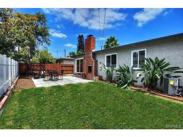 1219 Ralston, Anaheim, CA 92808 Photo 9