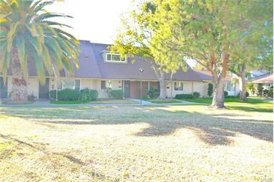 13920 Dawson Street Garden Grove CA  92843