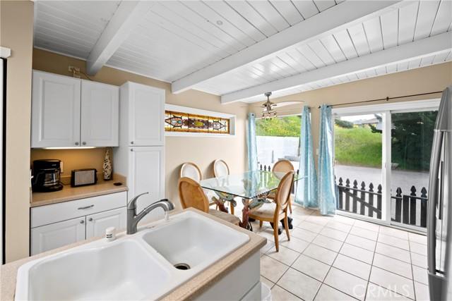 2680 Laurel Avenue, Morro Bay CA: http://media.crmls.org/medias/488630fe-54bb-41a1-a1f1-f94847a8896a.jpg