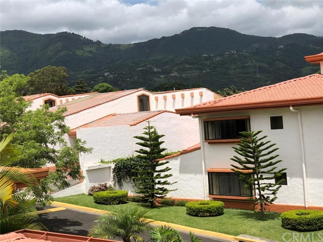 0 Calle 120 Escazu, Costa Rica Unit 20 Outside Area (Outside U.s.) Foreign Country, CA 00000 - MLS #: OC18163800