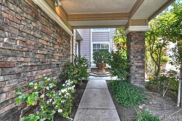 118 Nighthawk, Irvine, CA 92604 Photo 1