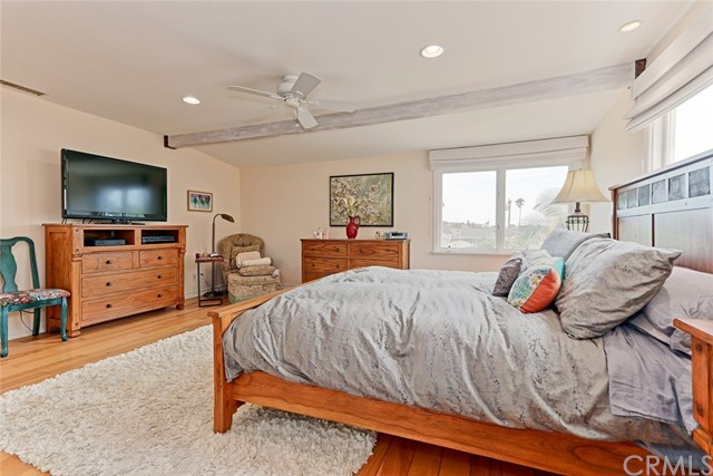 624 30th Street Manhattan Beach, CA 90266 - MLS #: SB18208756