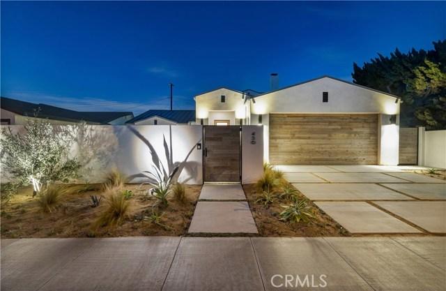 Photo of 430 Lenwood Drive, Costa Mesa, CA 92627
