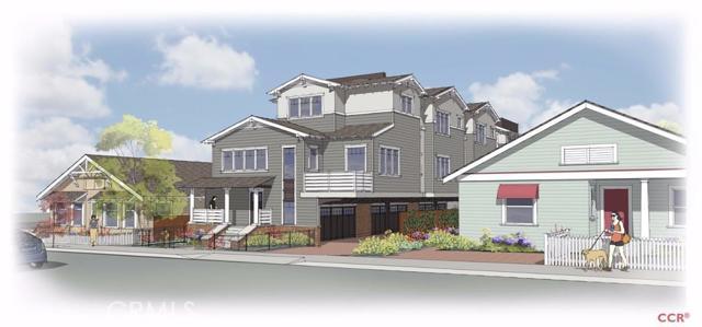 1328 Morro Street 120, San Luis Obispo, CA 93401