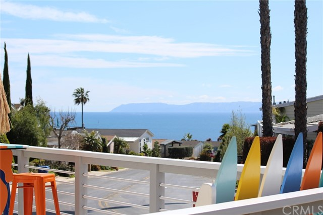 2275 25th, San Pedro, California 90732, 2 Bedrooms Bedrooms, ,For Sale,25th,OC19054960