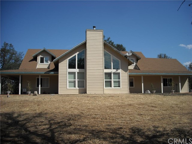 Real Estate for Sale, ListingId: 34562620, Raymond,CA93653