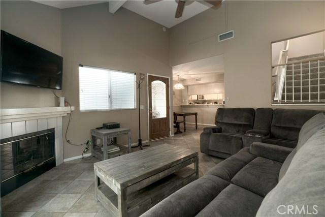 8309 Gabriel Drive Rancho Cucamonga CA 91730