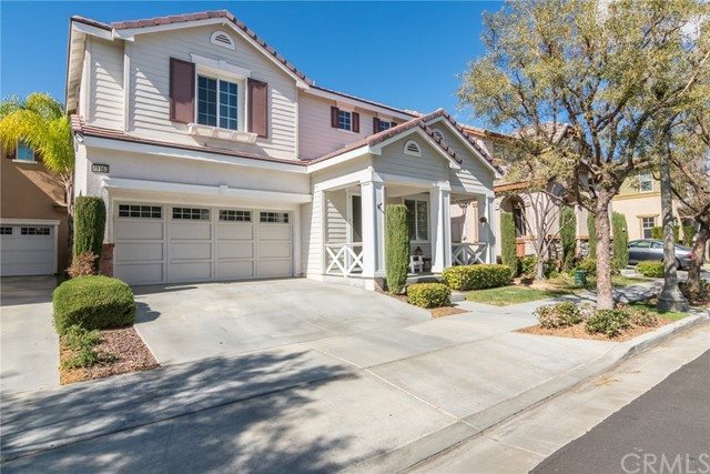 40163 Annapolis Dr, Temecula, CA 92591 Photo 0