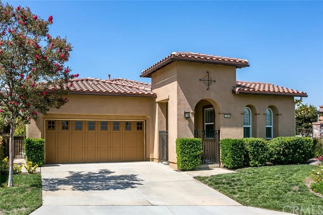 23985 Watercress Drive Corona, CA 92883 is listed for sale as MLS Listing IG16700311
