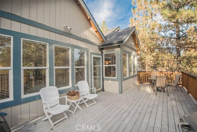 27263 Bernina Drive, Lake Arrowhead CA: http://media.crmls.org/medias/488a486e-373f-4b7a-be72-3d113b8acba3.jpg