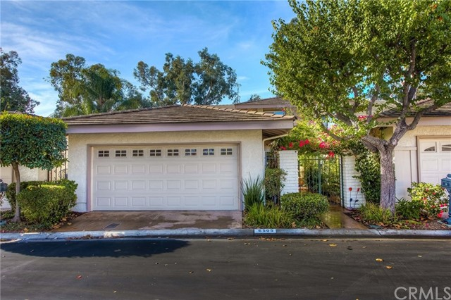 , CA  is listed for sale as MLS Listing PW17265759