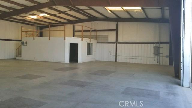13544 Skypark Industrial Avenue Chico, CA 95973 - MLS #: SN18117606