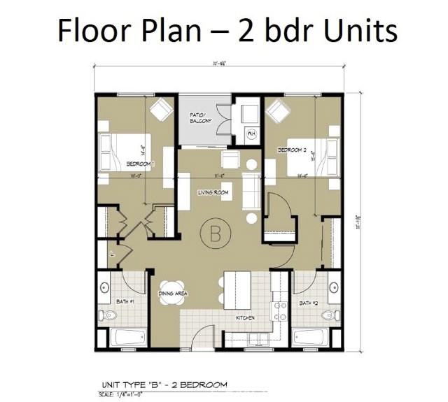 502 Barcellus Avenue Santa Maria, CA 93454 - MLS #: SP18001893