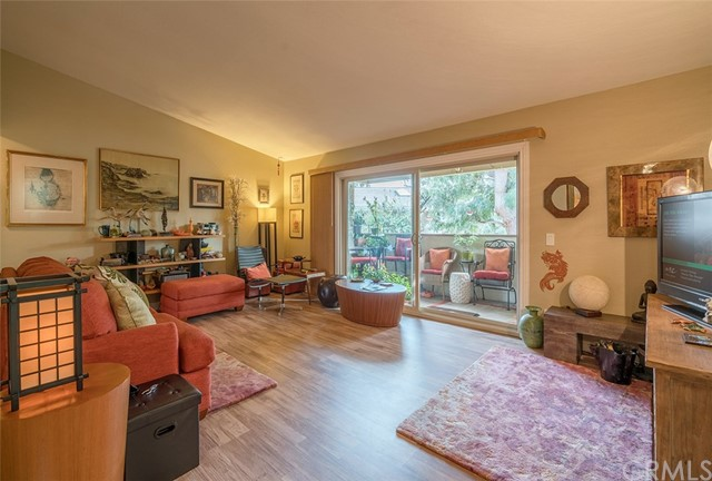 , CA  is listed for sale as MLS Listing SB18005131
