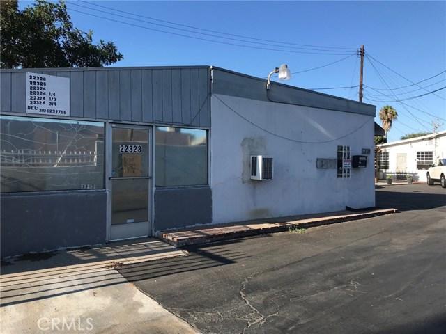 22324 Normandie Avenue, Torrance CA: http://media.crmls.org/medias/488e0c02-2ec5-4972-acc6-227c9a75cfe6.jpg