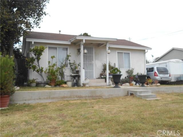 1121 Brighton Avenue, Grover Beach, CA 93433