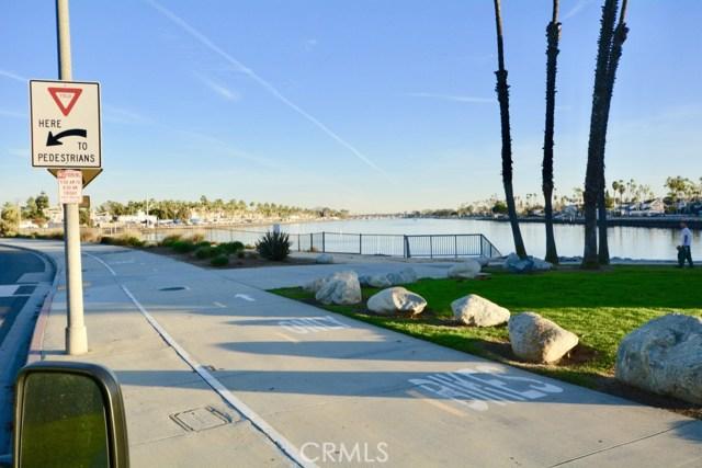 448 N Bellflower Bl, Long Beach, CA 90814 Photo 33