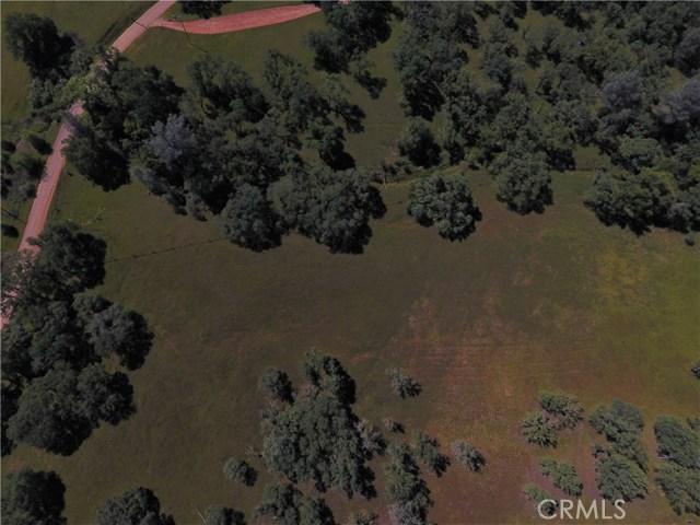 0 Dunstone Drive, Oroville CA: http://media.crmls.org/medias/488ef1f7-272b-480e-8ce0-9332580e4806.jpg