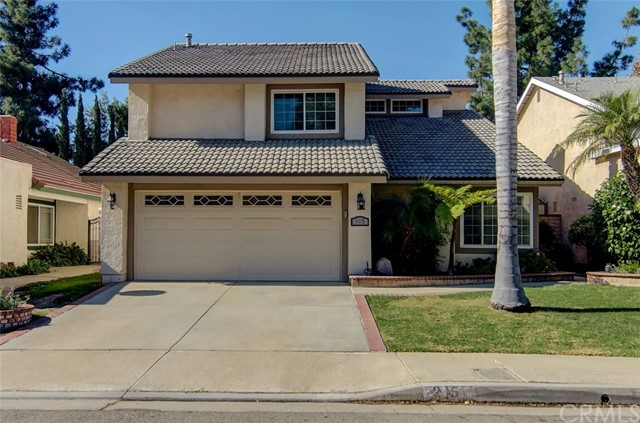Photo of 905 Evening Canyon Road, Brea, CA 92821