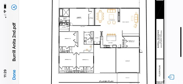 1621 Anita Lane, Newport Beach, California 92660, 3 Bedrooms Bedrooms, ,2 BathroomsBathrooms,Residential Purchase,For Sale,Anita,NP21097861