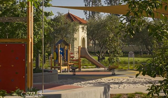 104 Cordial, Irvine, CA 92620 Photo 5