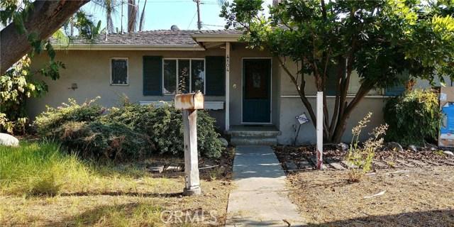 4104 W Simmons Avenue Orange, CA 92868 - MLS #: PW17202495